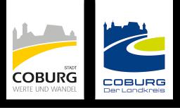 Portal coburg-stadt-landkreis.de